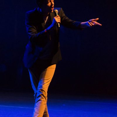 Artshow 2019 - 20190307_231508 - Mazet Pierre-Yves - IMG_5187_2MO